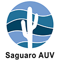 Saguaro Autonomous Underwater Vehicle Club