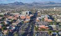 Transportation Researcher Tackles Tucson's Traffic Flow